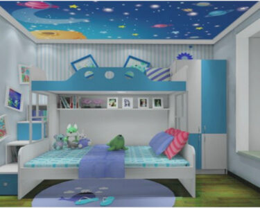 Kinderzimmer Jungs Kinderzimmer Kinderzimmer Jungs Playmobil Junge Und Mdchen Regal Weiß Sofa Regale