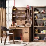 Piraten Kinderzimmer Kinderzimmer Piraten Kinderzimmer Cilek Black Pirate Kindermbel Regal Weiß Regale Sofa