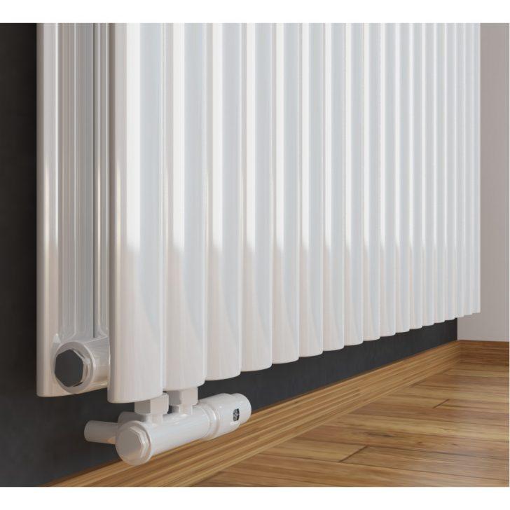 Medium Size of Horizontal Paneelheizkrper 1188x600 Doppellagig Wandheizkrper Wohnzimmer Wandheizkörper
