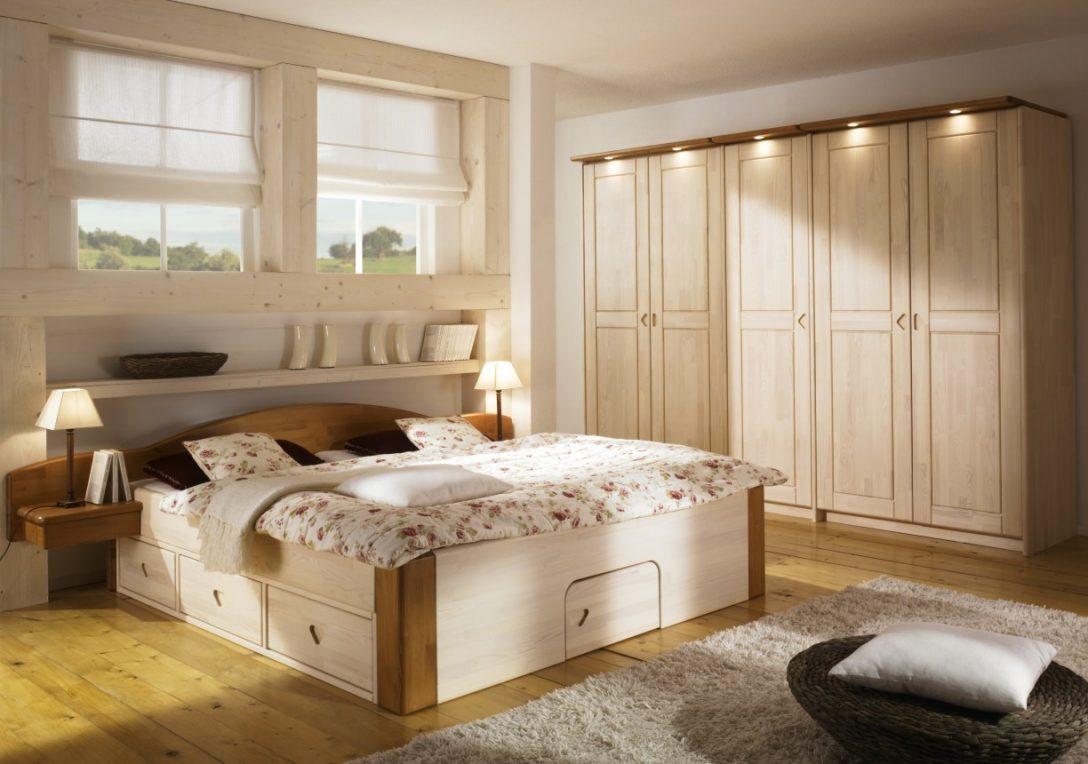 Full Size of Bett Mit Stauraum Ikea Malm 140x200 160x200 Viel 180x200 Hack Diy 120x200 90x200 Selber Bauen Betten Schlafzimmer Grau Bette Duschwanne überbau Wohnzimmer Bett Mit Stauraum Ikea