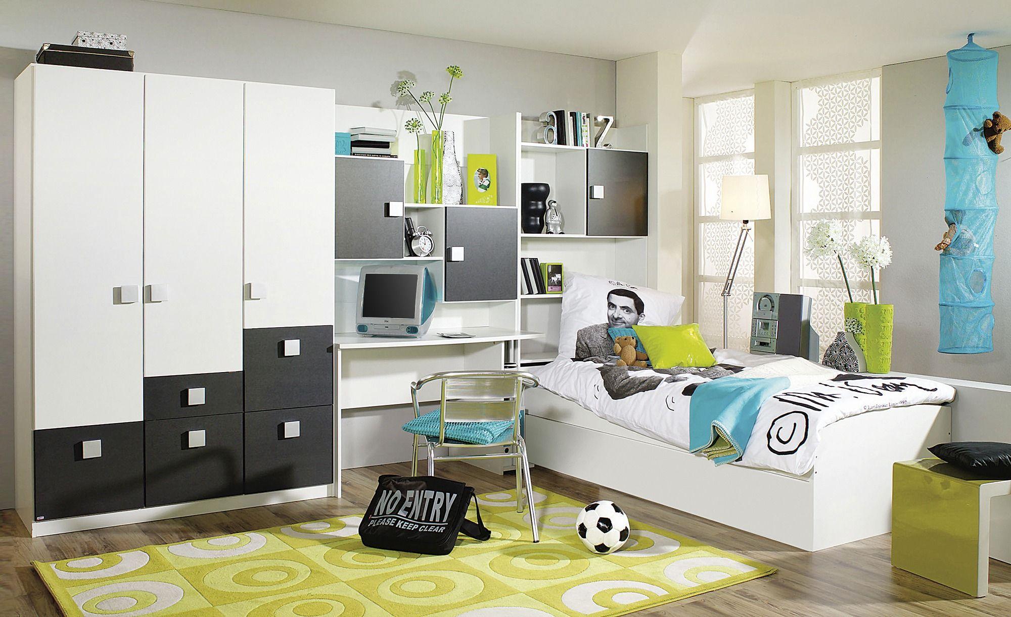 Full Size of Ikea Mbel Gnstig Jugendzimmer Komplett Nazarm Sofa Mit Schlaffunktion Miniküche Modulküche Betten Bei Küche Kaufen Bett Kosten 160x200 Wohnzimmer Ikea Jugendzimmer