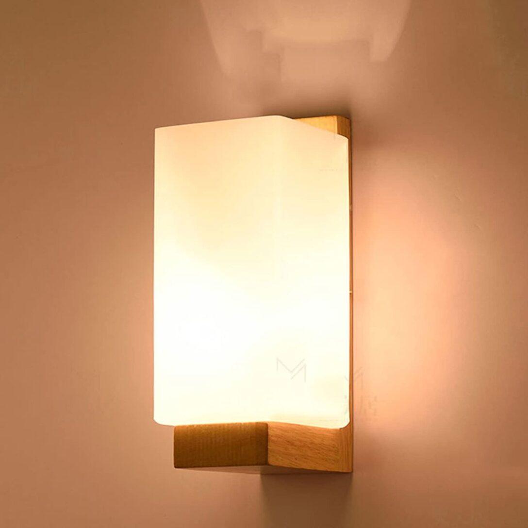 Large Size of Led Wandleuchte Deckenleuchte Lampe Kinderzimmer Wand Leuchte Deckenlampen Wohnzimmer Modern Sofa Regal Für Weiß Regale Kinderzimmer Deckenlampen Kinderzimmer