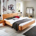 Bett Selber Bauen Wohnzimmer Bett Selber Bauen Massivholz Bettgestell 140x200 200x200 Bodengleiche Dusche Nachträglich Einbauen 120 X 200 Sofa Mit Bettkasten Ausgefallene Betten Matratze