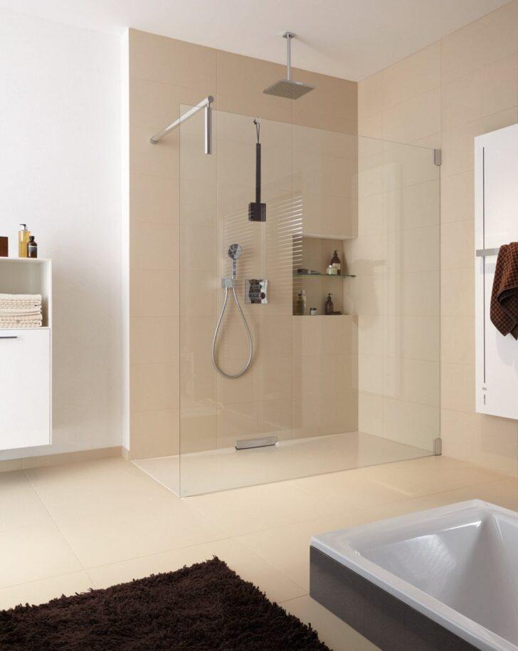 Medium Size of Ebenerdige Dusche 90x90 Abfluss Kleine Bäder Mit Unterputz Armatur Einhebelmischer Schulte Duschen Haltegriff Bodengleiche Nachträglich Einbauen Wand Dusche Ebenerdige Dusche