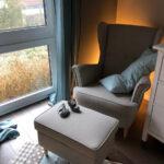 Sessel Kinderzimmer 44 Von Zum Stillen Ideen Der Beste Mbelfhrer Relaxsessel Garten Aldi Wohnzimmer Schlafzimmer Regal Hängesessel Lounge Weiß Sofa Regale Kinderzimmer Sessel Kinderzimmer