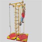 Klettergerüst Kinderzimmer Kinderzimmer Klettergerst Kinderzimmer Jako O Traumhaus Regal Regale Weiß Sofa Klettergerüst Garten