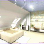 Wanddeko Wohnzimmer Selber Machen Diy Amazon Ikea Modern Metall Bilder Holz Ideen Ebay Silber Einzigartig Deckenstrahler Vorhang Tapete Schrankwand Poster Deko Wohnzimmer Wanddeko Wohnzimmer