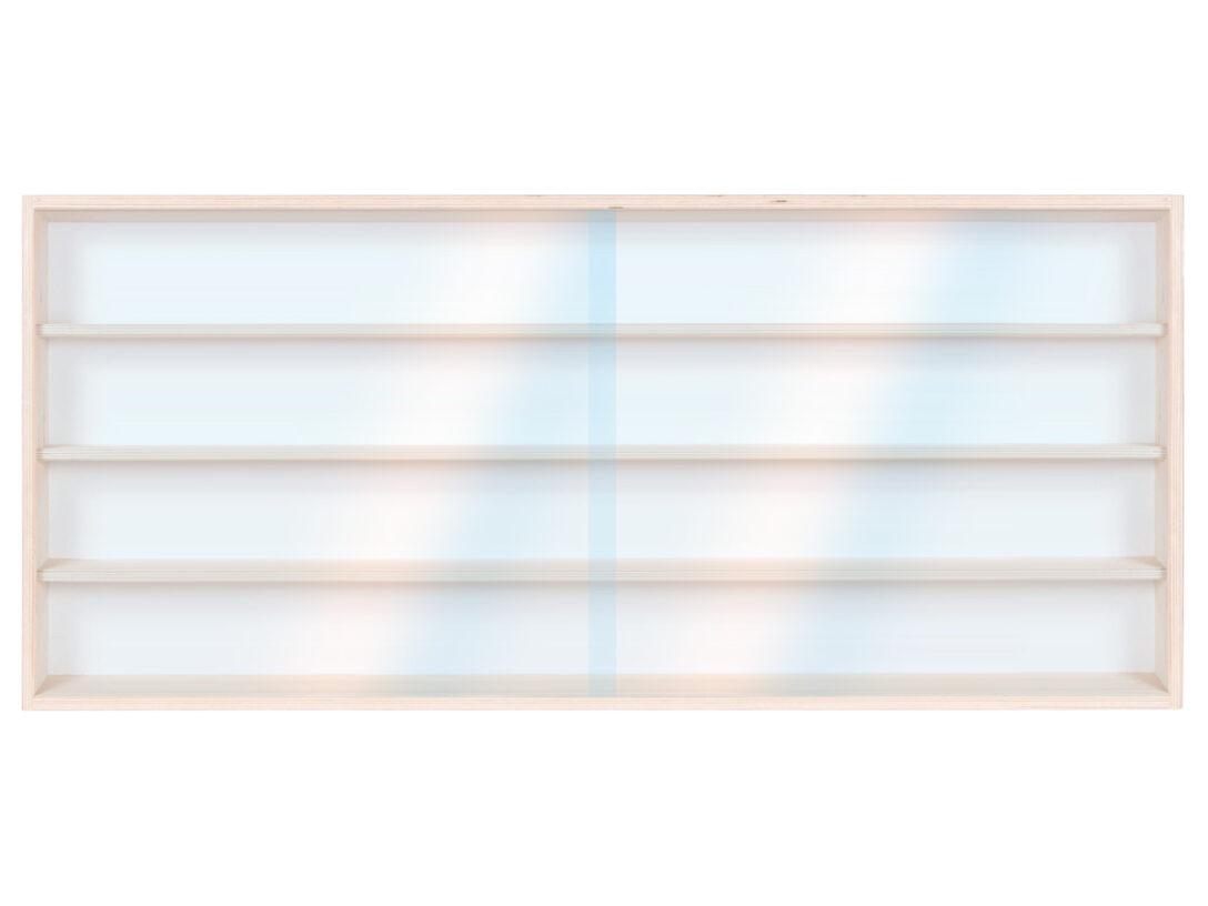 Large Size of Sammlervitrine Modellautos Setzkasten V1004 Vitrine Regal H0 100 Gebrauchte Regale Weißes Günstig Rustikal Landhausstil Schmale Weiße Kleine Wein Mit Rollen Regal Fächer Regal