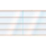 Sammlervitrine Modellautos Setzkasten V1004 Vitrine Regal H0 100 Gebrauchte Regale Weißes Günstig Rustikal Landhausstil Schmale Weiße Kleine Wein Mit Rollen Regal Fächer Regal