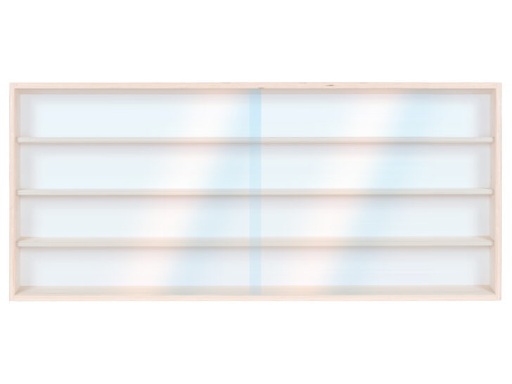 Medium Size of Sammlervitrine Modellautos Setzkasten V1004 Vitrine Regal H0 100 Gebrauchte Regale Weißes Günstig Rustikal Landhausstil Schmale Weiße Kleine Wein Mit Rollen Regal Fächer Regal