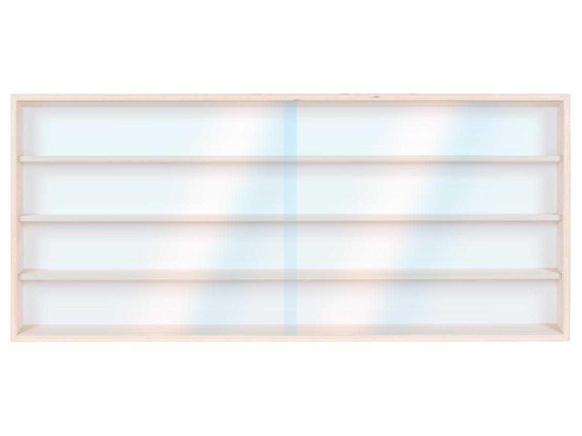 Full Size of Sammlervitrine Modellautos Setzkasten V1004 Vitrine Regal H0 100 Gebrauchte Regale Weißes Günstig Rustikal Landhausstil Schmale Weiße Kleine Wein Mit Rollen Regal Fächer Regal