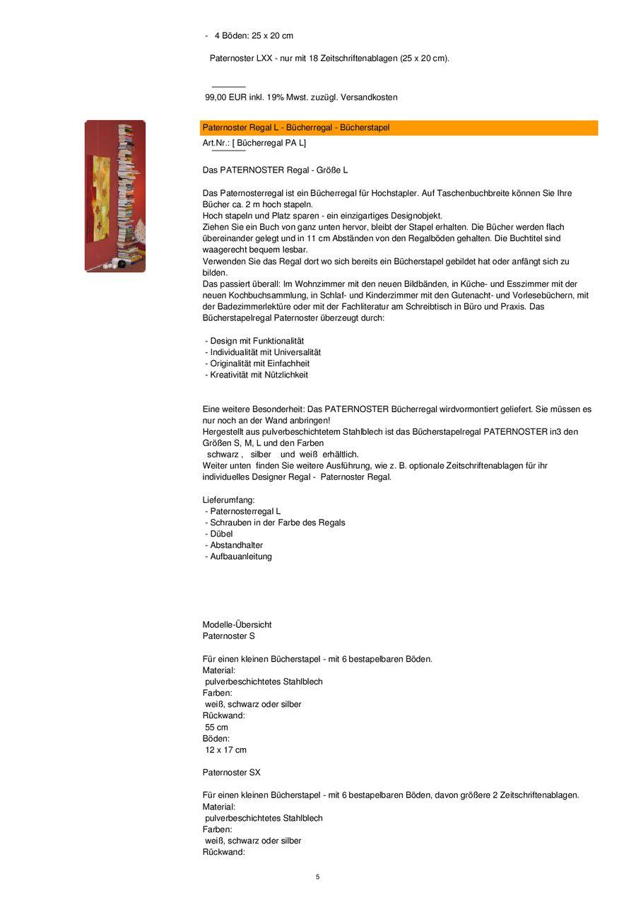Full Size of Paternoster Regal Industrie Kaufen Definition Schwerlast Kardex Gebraucht Preis Kosten Vor Und Nachteile String Pocket Raumteiler 50 Cm Breit Cd Graues Regale Regal Paternoster Regal