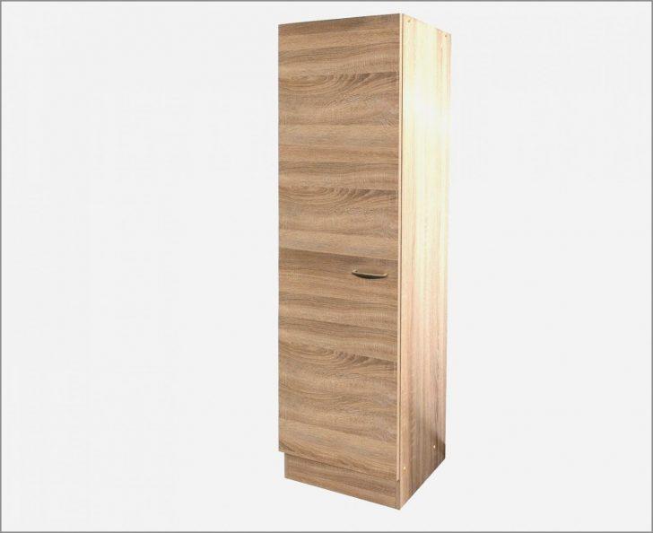 Medium Size of Apothekerschrank Ikea Kche 30 Cm Regal Wei Breit Beispiele Küche Kaufen Modulküche Betten 160x200 Bei Kosten Sofa Mit Schlaffunktion Miniküche Wohnzimmer Apothekerschrank Ikea