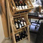 Wein Regal Regal Weinregal Kare Design Metall Klein Kallax Schwarz Weinregale Schweiz Ikea Flammen 3 Er Weinkiste Aufsteller Aus Neuen Abgeschliffenen Holz Regal Schräge