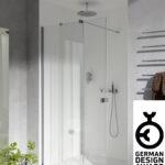 Hüppe Duschen Dusche Schulte Duschen Kaufen Bodengleiche Breuer Sprinz Moderne Hsk Werksverkauf Hüppe Dusche Begehbare