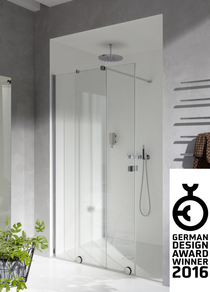 Medium Size of Schulte Duschen Kaufen Bodengleiche Breuer Sprinz Moderne Hsk Werksverkauf Hüppe Dusche Begehbare Dusche Hüppe Duschen