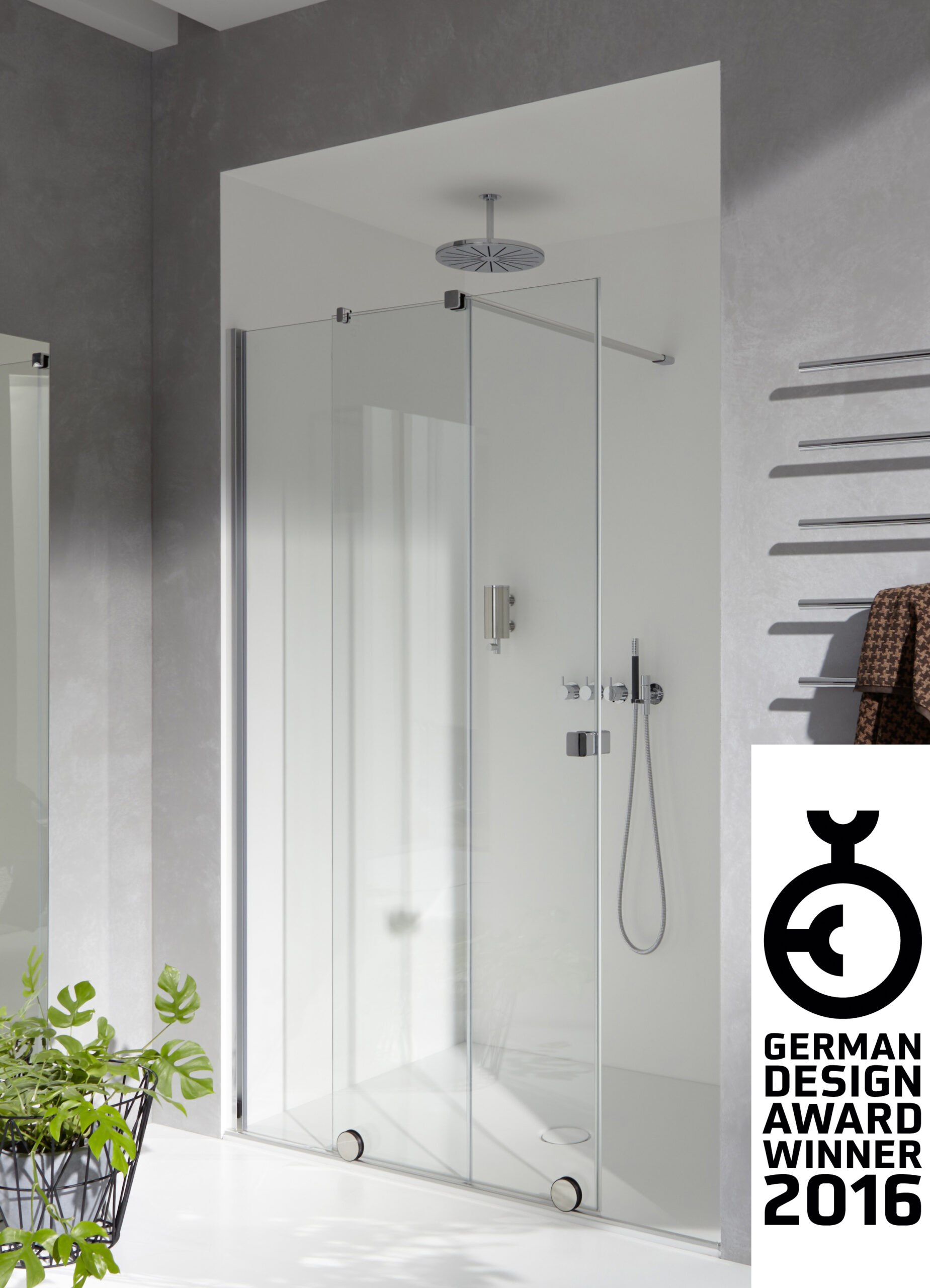 Full Size of Schulte Duschen Kaufen Bodengleiche Breuer Sprinz Moderne Hsk Werksverkauf Hüppe Dusche Begehbare Dusche Hüppe Duschen