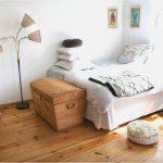 Schlafzimmer Deko Ideen Romantische Traumhaus Komplett Guenstig Wanddeko Küche Kommode Weiß Badezimmer Led Deckenleuchte Landhausstil Sessel Mit überbau Wohnzimmer Schlafzimmer Deko Ideen