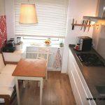 Bodenbeläge Küche Ikea Kosten Fliesenspiegel Selber Machen Ohne Oberschränke Doppelblock Kräutergarten Bett 140x200 Mit Stauraum 180x200 Bettkasten Wohnzimmer Küche Mit Sitzbank