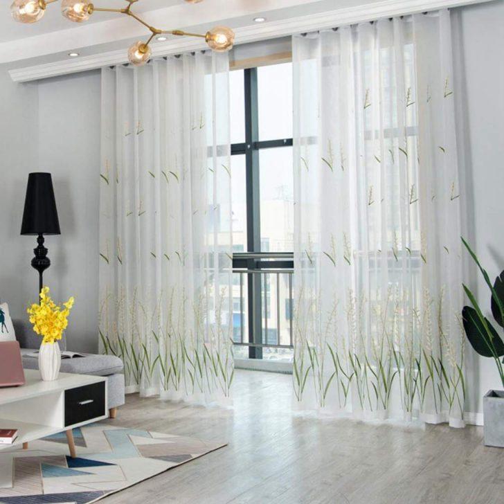 Medium Size of Vorhänge Wohnzimmer Ideen Modern Vorhnge Baumwolle Gardinen In Essen Deckenleuchte Lampe Hängelampe Hängeschrank Weiß Hochglanz Indirekte Beleuchtung Wohnzimmer Vorhänge Wohnzimmer Ideen Modern