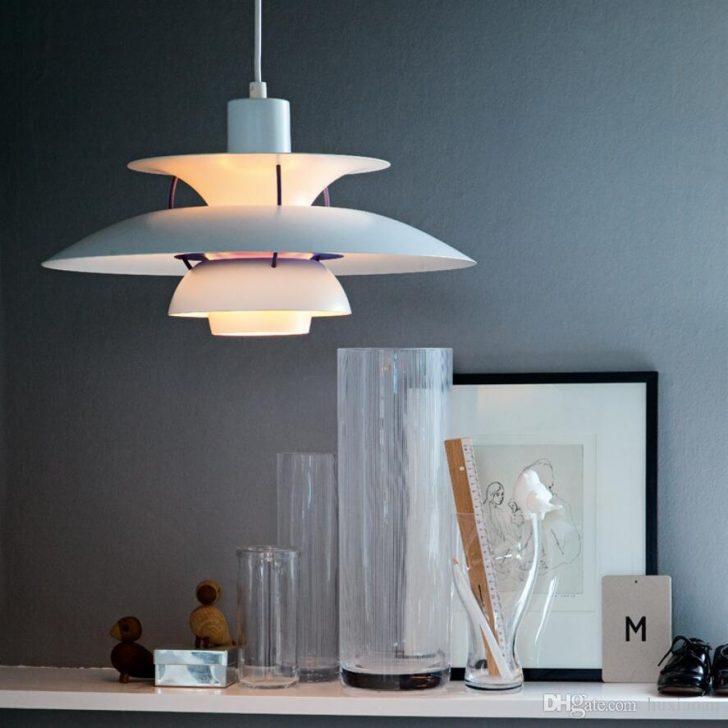 Medium Size of Lampen Dnemark Ph5 Schlafzimmer Fürs Wohnzimmer Für Küche Stehlampen Led Sofa Esstisch Bett 180x200 Esstische Wohnzimmer Moderne Lampen