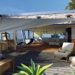 Sonnenschutz Trampolin Wohnzimmer Sonnenschutz Trampolin Sonnensegel Garten Fenster Innen Für Sonnenschutzfolie Außen