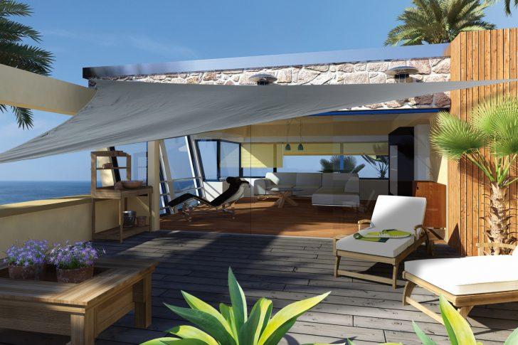 Medium Size of Sonnenschutz Trampolin Sonnensegel Garten Fenster Innen Für Sonnenschutzfolie Außen Wohnzimmer Sonnenschutz Trampolin