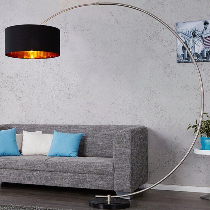 Medium Size of Design Bogenlampe Python In Schwarz Gold Amazonde Kche Runder Esstisch Mit 4 Stühlen Günstig Esstische Ausziehbar Lampen Ausziehbarer Antik Glas Modern Esstische Bogenlampe Esstisch
