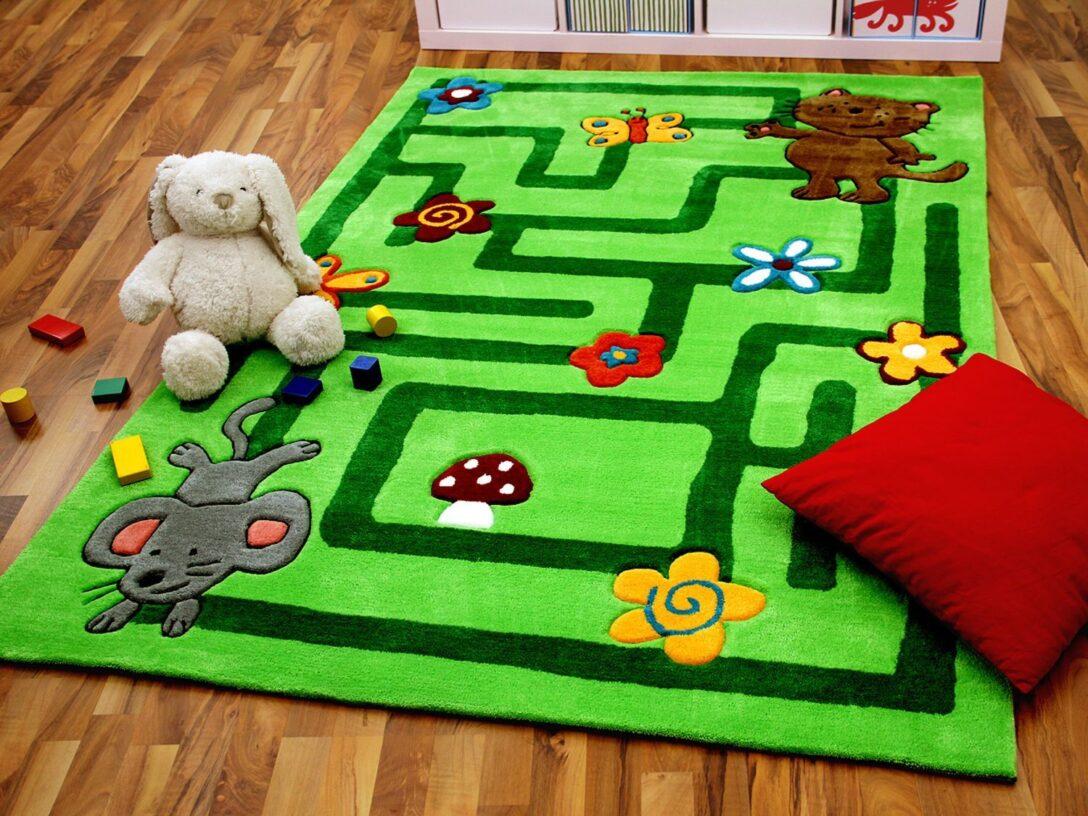 Large Size of Regale Kinderzimmer Regal Weiß Sofa Kinderzimmer Teppichboden Kinderzimmer
