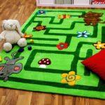 Teppichboden Kinderzimmer Kinderzimmer Regale Kinderzimmer Regal Weiß Sofa