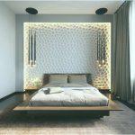 Schlafzimmer Tapeten Ideen Wohnzimmer Schlafzimmer Tapeten Ideen Frisch Muster Tapete Schn Kommode Weiß Romantische Deckenleuchten Lampe Landhausstil Wandtattoo Deckenleuchte Günstige