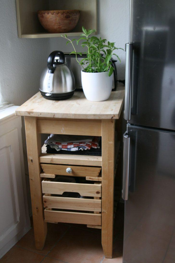 Medium Size of Küchenwagen Ikea Hack Kchenregal Miniküche Küche Kosten Betten 160x200 Bei Kaufen Modulküche Sofa Mit Schlaffunktion Wohnzimmer Küchenwagen Ikea