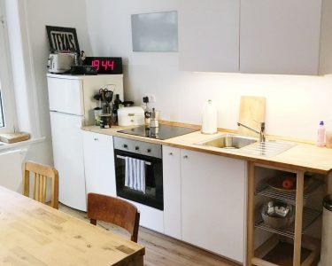 Küche U Form Ikea Wohnzimmer Zuschuss Behindertengerechtes Bad Even Better Clinique Freistehende Küche Regal Grau Selbst Zusammenstellen Rundreise Kuba Und Baden Hussen Für Sofa Ikea