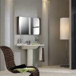 Hüppe Duschen Bodengleiche Dusche Sprinz Hsk Moderne Begehbare Schulte Breuer Werksverkauf Kaufen Dusche Hüppe Duschen