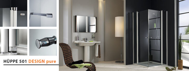 Medium Size of Hüppe Duschen Bodengleiche Dusche Sprinz Hsk Moderne Begehbare Schulte Breuer Werksverkauf Kaufen Dusche Hüppe Duschen