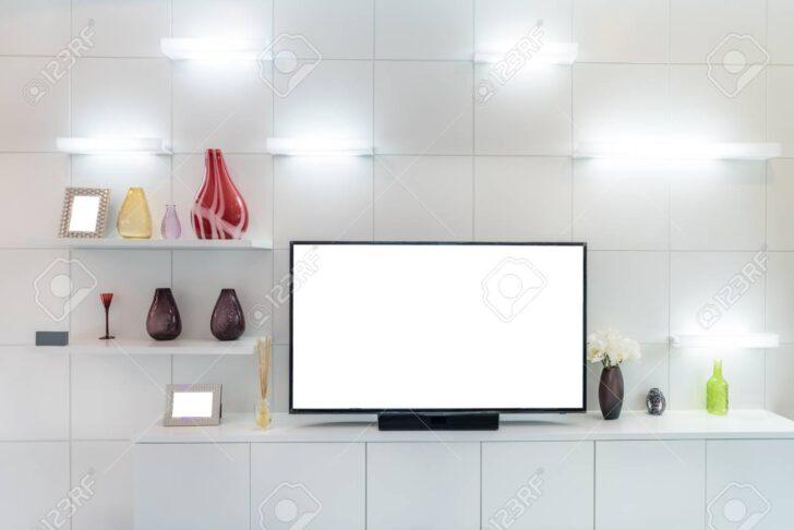 Medium Size of Tv Regal Regali Za Forma Lesnina Ikea Srbija Numanovic Holz Tahirovic Und Im Wohnzimmer Stil Holzmbel In Wei Mit Raumteiler Abluftventilator Bad 60 Cm Breit Regal Tv Regal