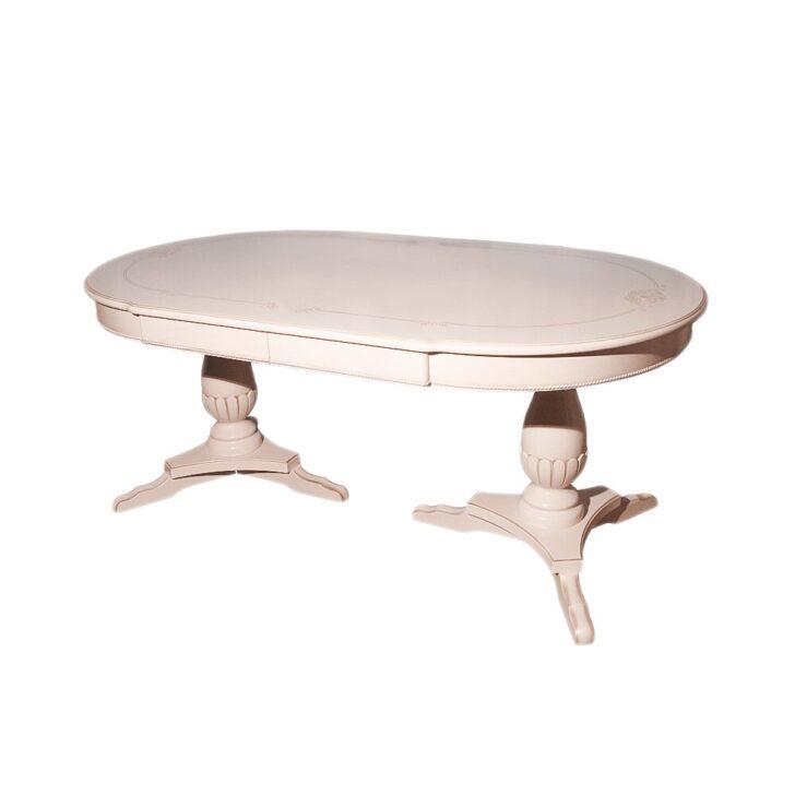 Medium Size of Ovaler Esstisch Eleganter Ausziehbar Massivholz Erle Günstig Designer Lampen Oval Weiß 80x80 120x80 Runde Esstische Vintage Großer Glas Mit 4 Stühlen Esstische Ovaler Esstisch