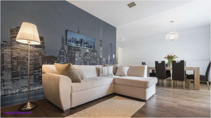 Medium Size of Wohnzimmer Eiche Rustikal Modernisieren Modern Holz Grau Luxus Bilder Einrichten Dekorieren Ideen Streichen Traumhaus Vorhänge Teppich Wandbild Fürs Tapete Wohnzimmer Wohnzimmer Modern