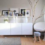 Ikea Wohnzimmerschrank Besta Wohnzimmer Inspirierend Schrank Betten Bei Modulküche Küche Kosten 160x200 Miniküche Kaufen Sofa Mit Schlaffunktion Wohnzimmer Ikea Wohnzimmerschrank