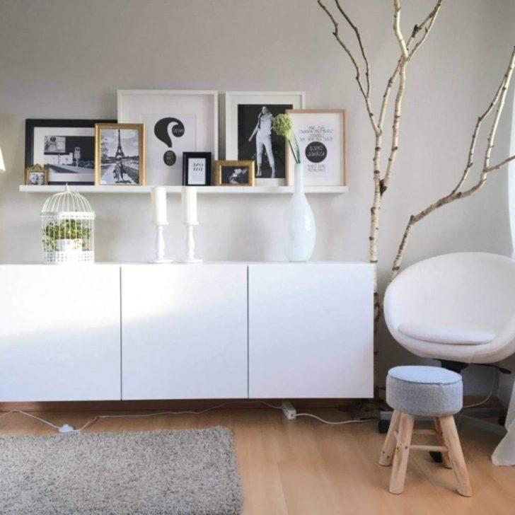 Medium Size of Ikea Wohnzimmerschrank Besta Wohnzimmer Inspirierend Schrank Betten Bei Modulküche Küche Kosten 160x200 Miniküche Kaufen Sofa Mit Schlaffunktion Wohnzimmer Ikea Wohnzimmerschrank