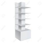 Weiße Regale Regal Günstige Regale Holz Für Keller Dvd Cd Weißes Bett 90x200 Sofa Weiße Betten Berlin Kaufen 160x200 Schulte Metall 140x200