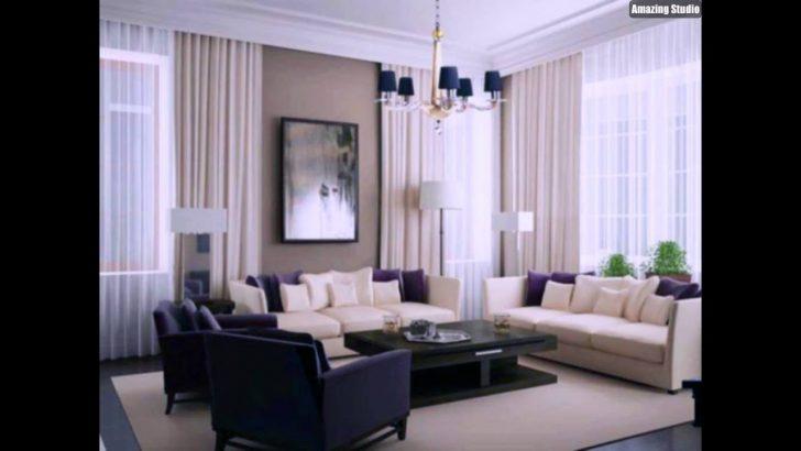 Medium Size of Gardinen Dekorationsvorschläge Wohnzimmer Dekorationsvorschlge Gerumig Youtube Heizkörper Led Deckenleuchte Fenster Sessel Pendelleuchte Teppich Vorhang Wohnzimmer Gardinen Dekorationsvorschläge Wohnzimmer