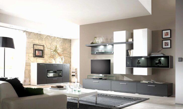 Medium Size of Wohnzimmer Ideen Einrichten Farben Inspirierend 45 Luxus Von Im Rollo Landhausstil Indirekte Beleuchtung Pendelleuchte Led Lampen Schrankwand Hängelampe Wohnzimmer Wohnzimmer Ideen