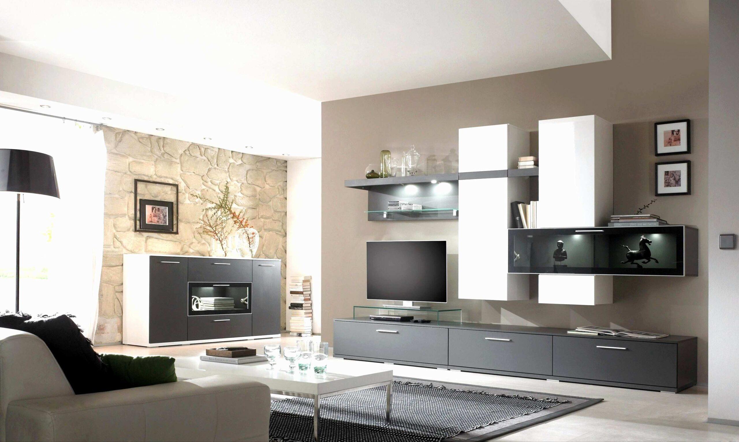 Full Size of Wohnzimmer Ideen Einrichten Farben Inspirierend 45 Luxus Von Im Rollo Landhausstil Indirekte Beleuchtung Pendelleuchte Led Lampen Schrankwand Hängelampe Wohnzimmer Wohnzimmer Ideen