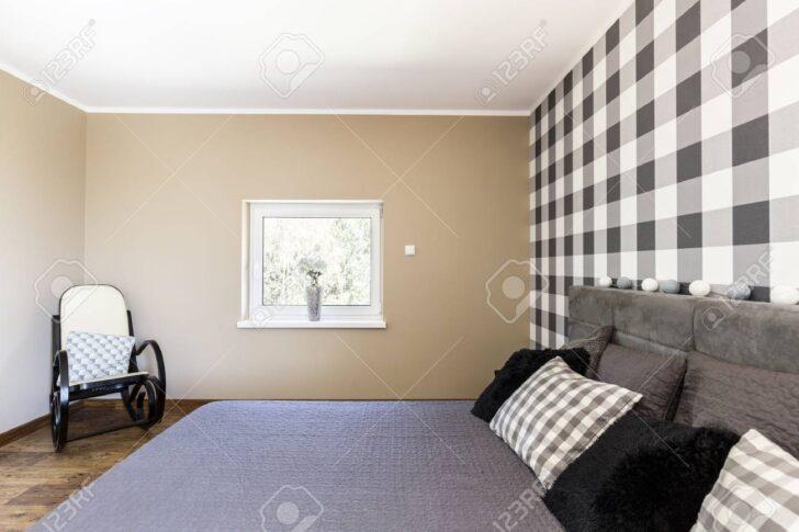 Medium Size of Schlafzimmer Tapete Grau Tapeten 3d Blau Mit überbau Wandtattoos Sitzbank Teppich Fototapete Massivholz Komplett Poco Wohnzimmer Fototapeten Guenstig Nolte Wohnzimmer Schlafzimmer Tapete