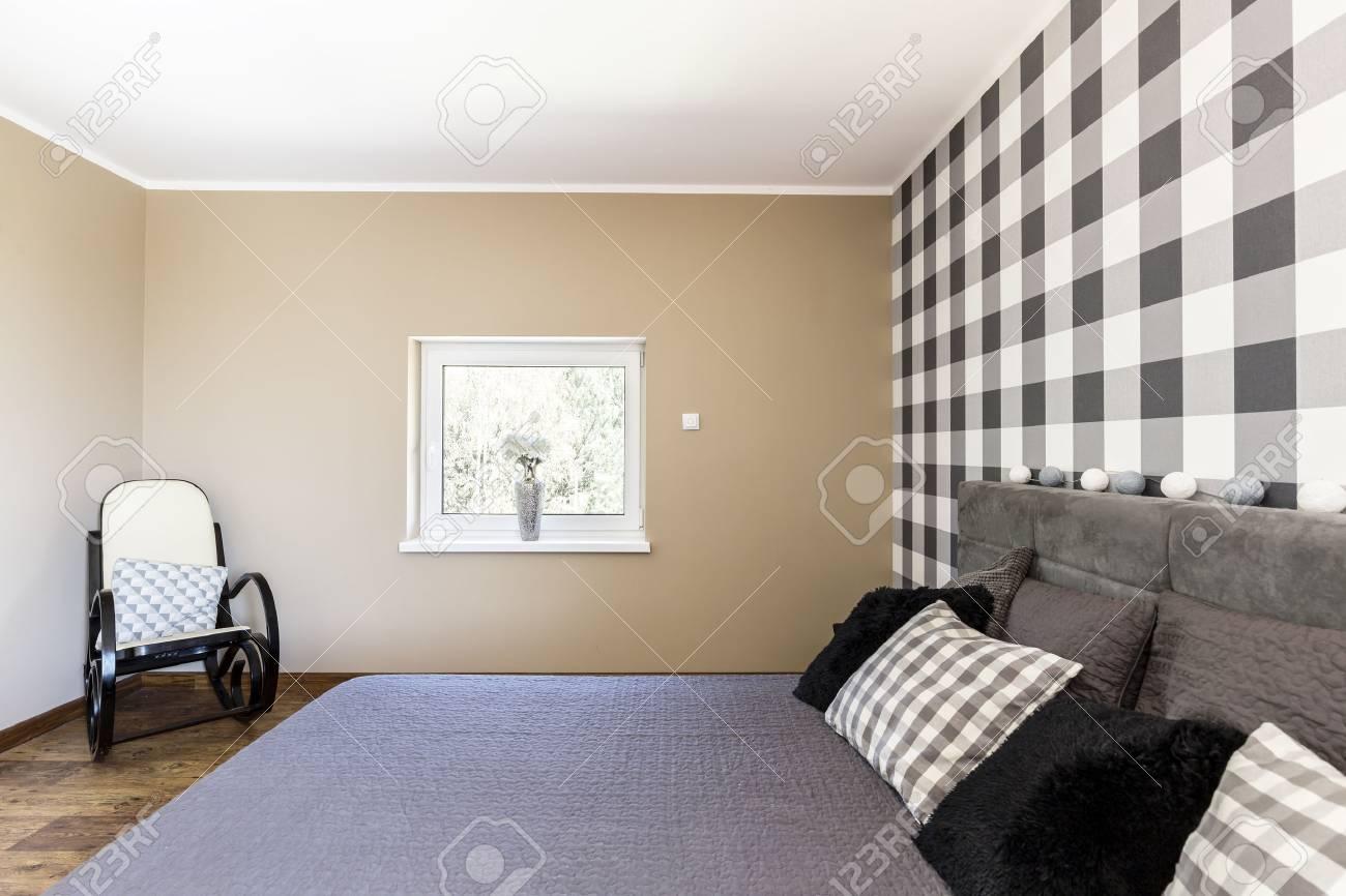 Full Size of Schlafzimmer Tapete Grau Tapeten 3d Blau Mit überbau Wandtattoos Sitzbank Teppich Fototapete Massivholz Komplett Poco Wohnzimmer Fototapeten Guenstig Nolte Wohnzimmer Schlafzimmer Tapete