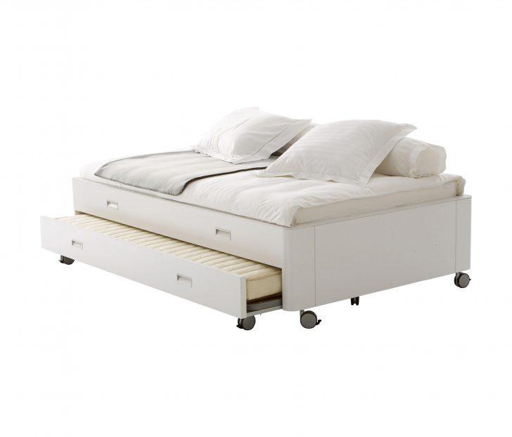 Medium Size of Travel Studio Bett 120x200 Mit Fach Fr Bettkasten Oder Betten Matratze Und Lattenrost Weiß Wohnzimmer Kinderbett 120x200