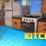 Minecraft Küche Wohnzimmer Minecraft Küche Mbel Mods Fr Pe Android Apk Herunterladen Schmales Regal Scheibengardinen Modulare Arbeitsplatte Deckenleuchten Laminat Eiche Hell Türkis Mit