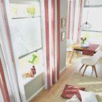 Fenster Gardinen Schlafzimmer Wohnzimmer Tapeten Ideen Bad Renovieren Scheibengardinen Küche Für Die Wohnzimmer Gardinen Ideen