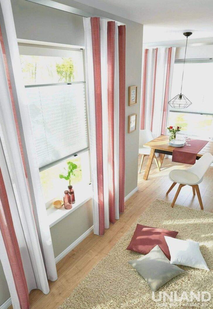 Medium Size of Fenster Gardinen Schlafzimmer Wohnzimmer Tapeten Ideen Bad Renovieren Scheibengardinen Küche Für Die Wohnzimmer Gardinen Ideen